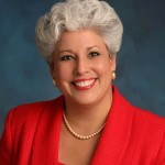 mayor nelda martinez