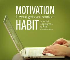 motivationisjimrohn