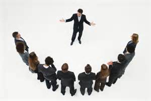 Communicating for Leadership Success