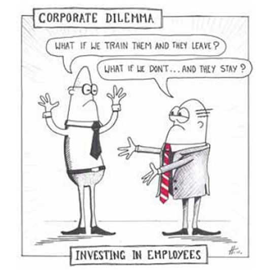 investing_employees_med