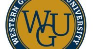 WGU_Academic_Texas_Logo