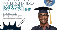 WGU SuperHero Scholarship2