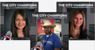 Headers Newsletter City Champions Podcast
