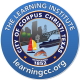 City of Corpus Christi Learning Institute Logo